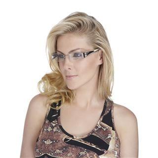 e53de7ca25513 Óculos Para seu tipo de Rosto   SITE MODA PRAIA