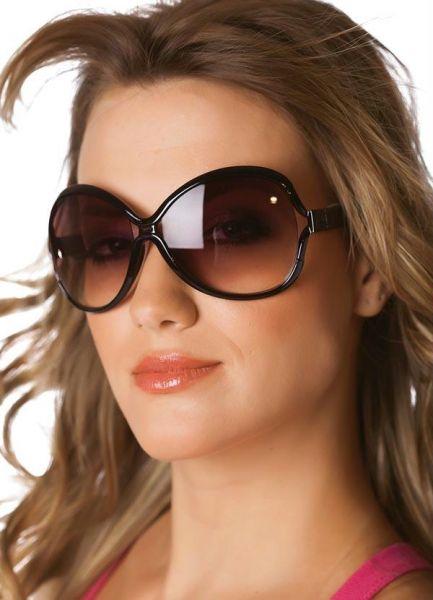 Comprar Oculos De Sol Feminino Barato   Louisiana Bucket Brigade 8c8829ee23