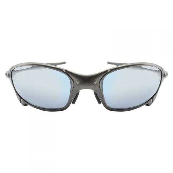 e73df3f50 Armação Oculos Oakley Juliet | United Nations System Chief ...