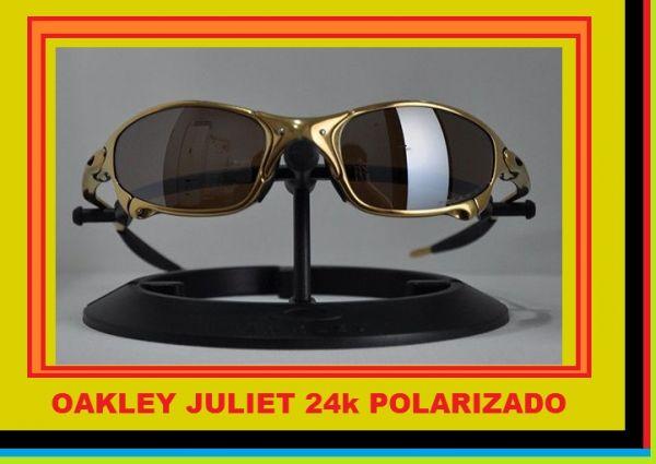 6ce5a683042dd Oculos Feminino Da Oakley Liv « Heritage Malta