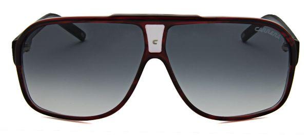 Óculos Carrera GRAND PRIX 2 BZM - Oculos de Sol R.D.O 484b2719bc