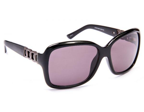 Oculos Feminino De Sol Guess Louisiana Bucket Brigade 35cd901408
