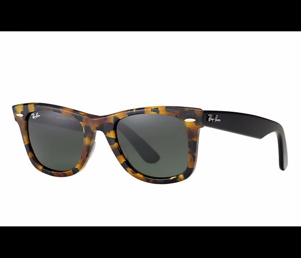 378e53ec664d0 ... promo code for óculos de sol ray ban tech polarizado rb8305 84f51 17011