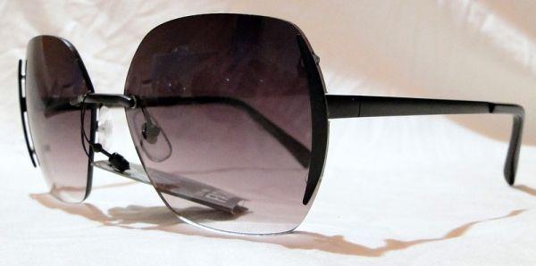 Oculos Sol Feminino Quadrado óculos de Sol Feminino 2 Mod