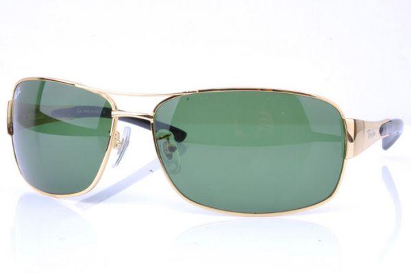 99808d779 óculos Ray Ban Tech Rb8306 – óculos De Sol | United Nations System ...