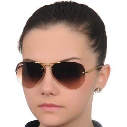 Lojas Online Que Vendem Ray Ban   United Nations System Chief ... a103c50701