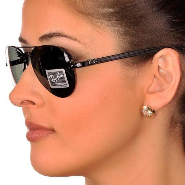 Oculos Ray Ban Tech Polarizado   Louisiana Bucket Brigade 814a1cca43