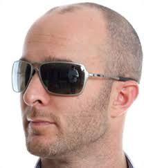 e073a70f43d0c Oakley Inmate Polished Chrome   VR28 Black Iridium - Oculos de Sol R.D.O