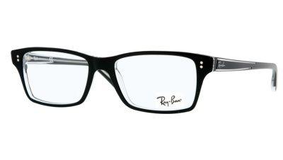 Oculos De Grau Ray Ban Infantil   Louisiana Bucket Brigade b30a5f0310