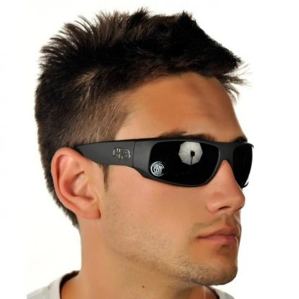 Oculos Hb Masculino Mercadolivre   City of Kenmore, Washington 922743e672