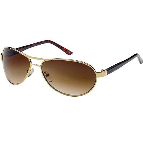 7a5d51c4b976 óculos Masculino Oakley Limited Edition Polarized Juliet