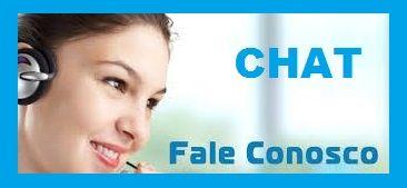 reidooculos.loja2.com.br/img/7cad5e455bfdec66048c24af57b67fa4.jpg