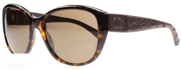 CHANEL 5199Q TARTARUGA C7143G - Oculos de Sol R.D.O 3307c75550