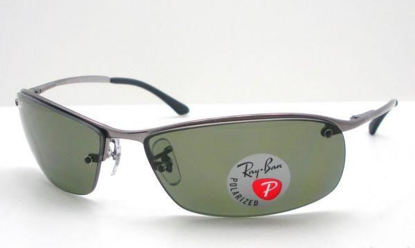 vendo lentes ray ban originales modelo rb 3183
