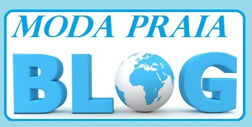 reidooculos.loja2.com.br/img/831b8c53663305516dcff50fec5920d9.jpg