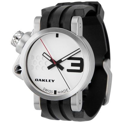 a9de617acc3 Oakley Swiss Made Titanium Watches - Bitterroot Public Library