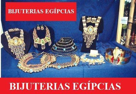 reidooculos.loja2.com.br/img/df6c065731365842951862dc8aff8d09.jpg