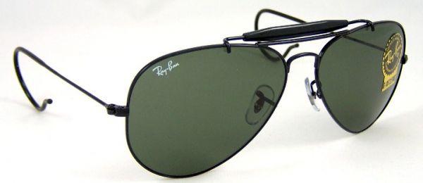 comprar oculos ray ban caçador