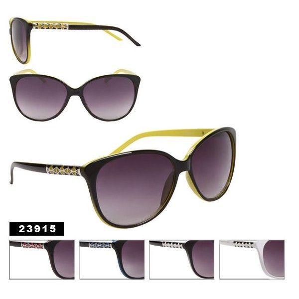 71253f792e074 Oculos Oakley No Eua « Heritage Malta