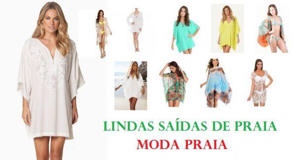 reidooculos.loja2.com.br/img/f0624904bce32c8a944ff08c1185d0b1.jpg